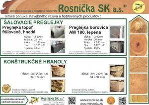 leták_ŠALOVACIE_DIELCE