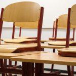 stoličky ohýbaná preglejka