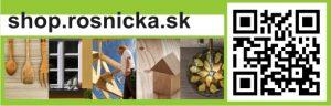 www-shop-rosnicka-sk