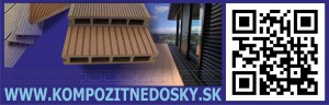www.kompozitné dosky.sk