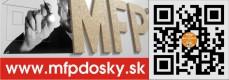 www.mfpdosky.sk
