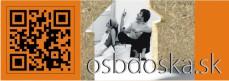 www.osbdoska.sk
