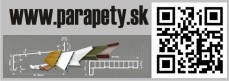 www.parapety.sk