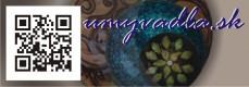 www.umyvadlo.sk