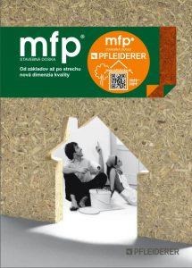 mfp_katalog_web_verzia_rosnicka