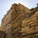wood-1212244_1920